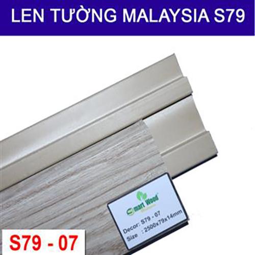 len-tuong-malaysia-s79-07