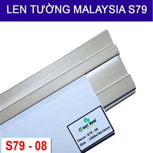 len-tuong-malaysia-s79-08