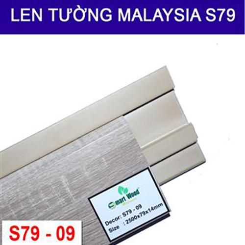 len-tuong-malaysia-s79-09