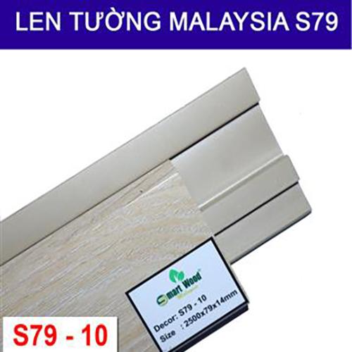 len-tuong-malaysia-s79-10