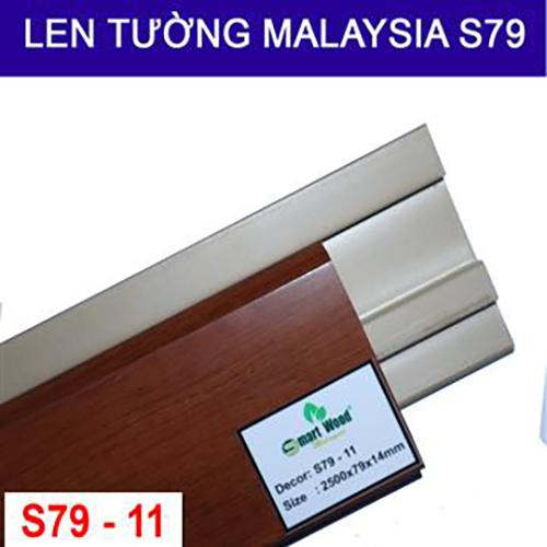 len-tuong-malaysia-s79-11