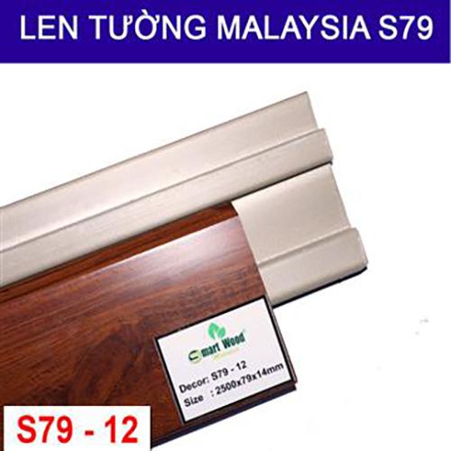 len-tuong-malaysia-s79-12