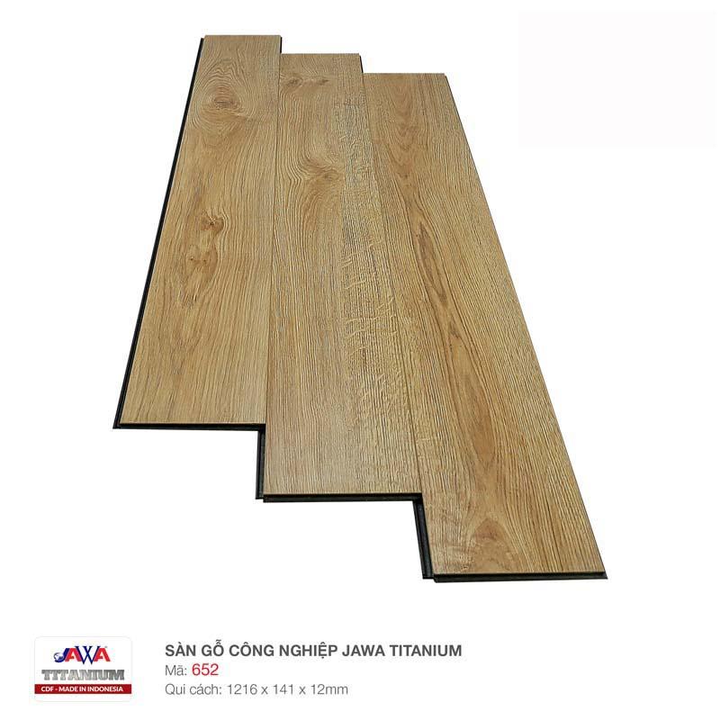 san-go-jawa-titanium-652