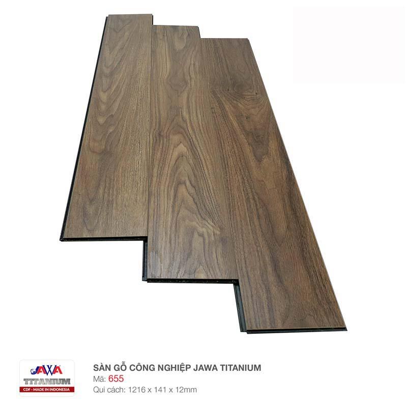san-go-jawa-titanium-655
