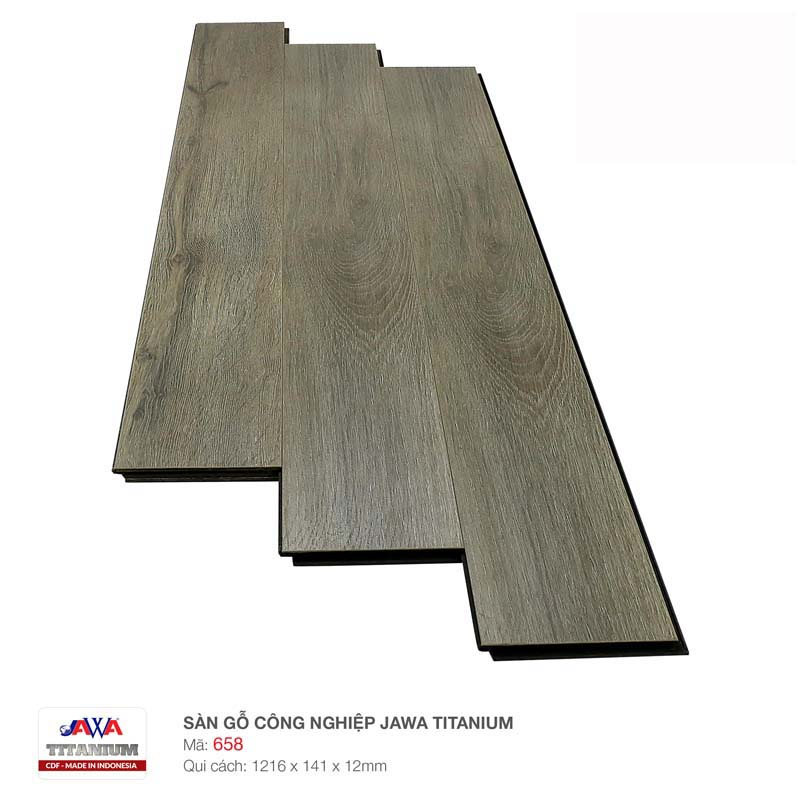 san-go-jawa-titanium-658