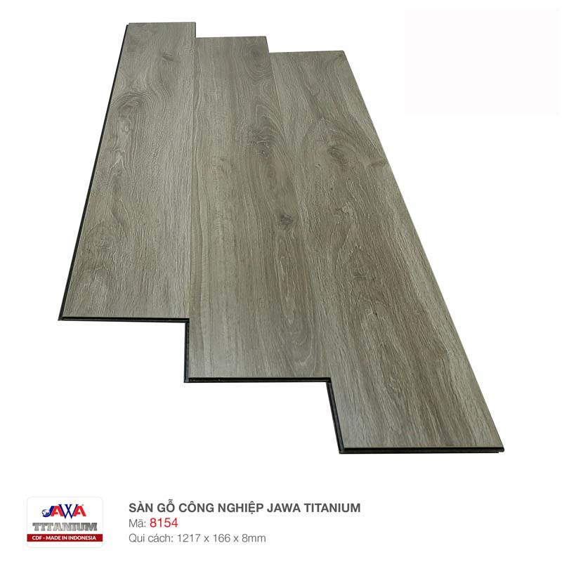 san-go-jawa-titanium-8154