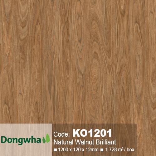 san-go-dongwha-ko01201