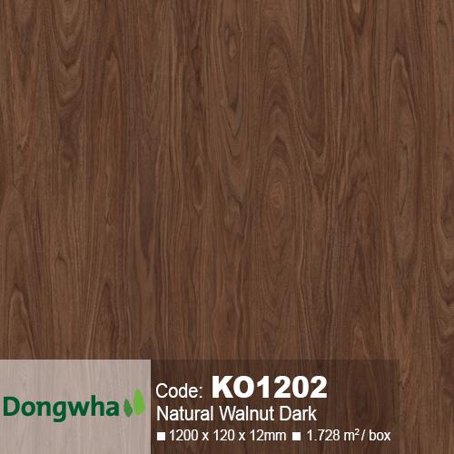 san-go-dongwha-ko01202