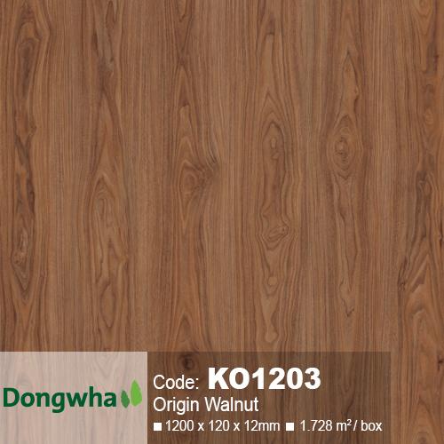 san-go-dongwha-ko01203