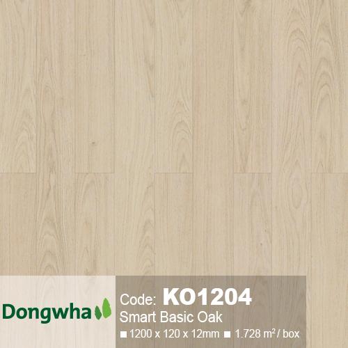 san-go-dongwha-ko01204