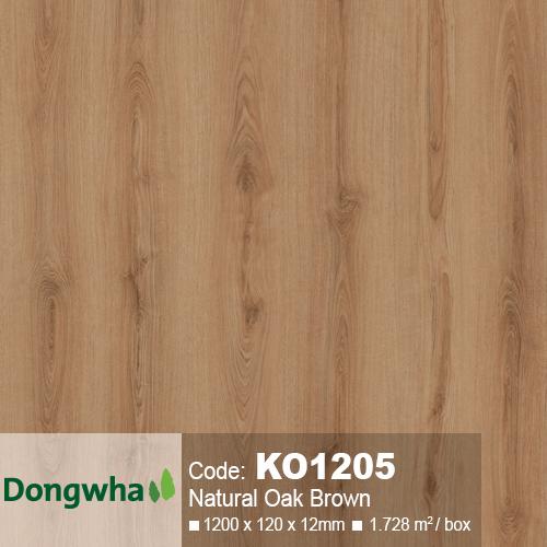 san-go-dongwha-ko01205