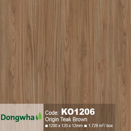 san-go-dongwha-ko01206
