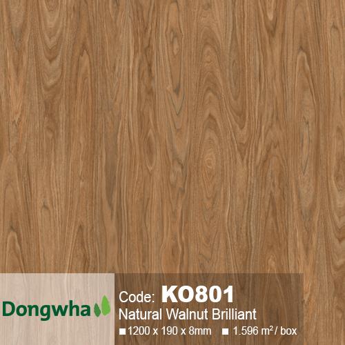 san-go-dongwha-ko0801