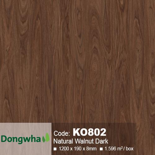 san-go-dongwha-ko0802
