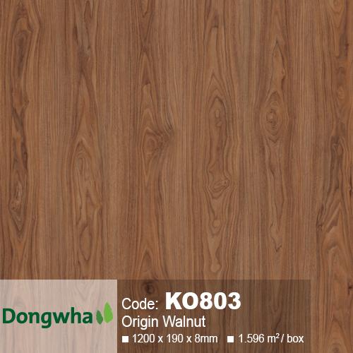 san-go-dongwha-ko0803