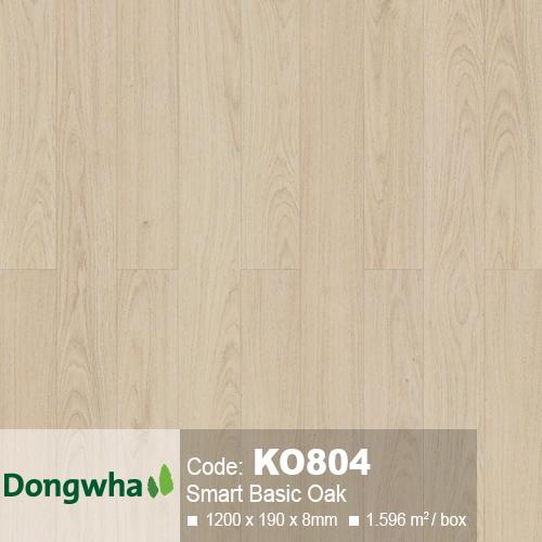 san-go-dongwha-ko0804