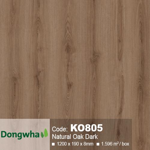 san-go-dongwha-ko0805