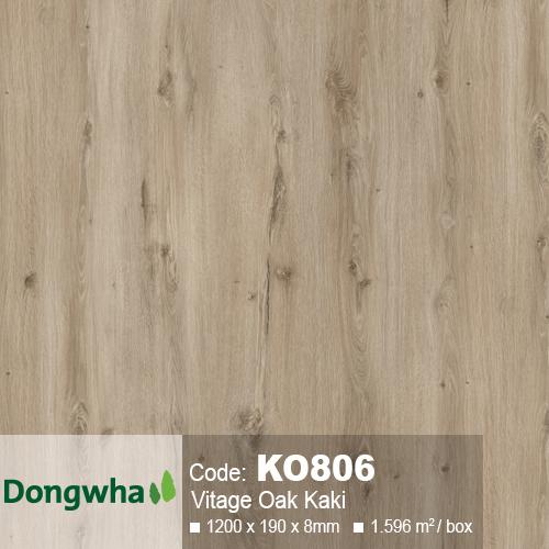 san-go-dongwha-ko0806
