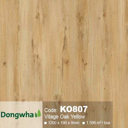 san-go-dongwha-ko0807