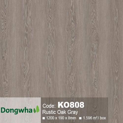 san-go-dongwha-ko0808