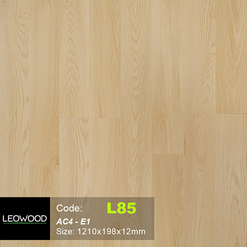 san-go-leowood-l85