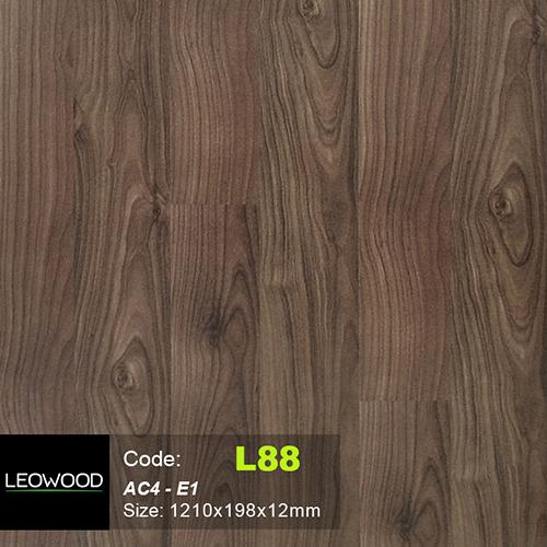 san-go-leowood-l88