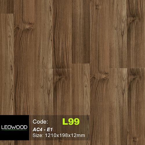 san-go-leowood-l99