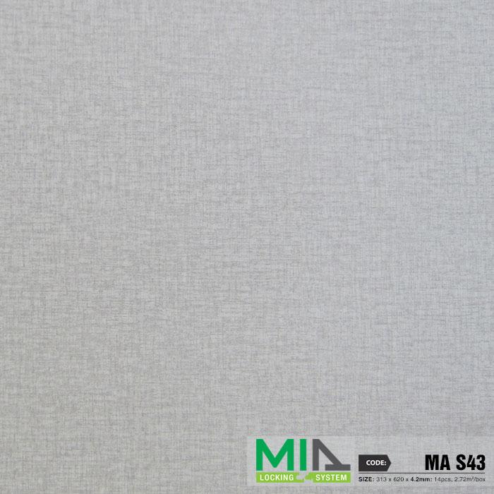san-nhua-mia-ma-s43