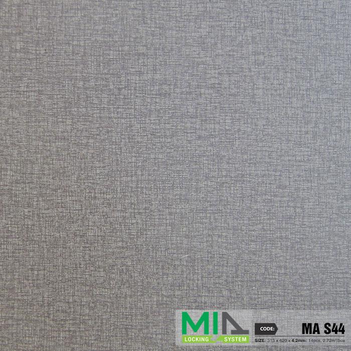 san-nhua-mia-ma-s44