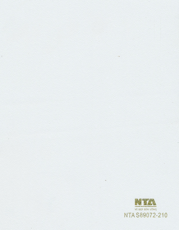 tam-op-tran-tuong-s89072-210