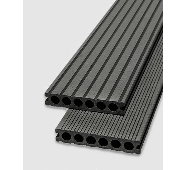 san-go-nhua-tp-wood-140x25-darkgrey