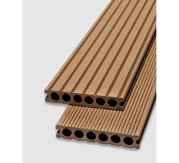 san-go-nhua-tp-wood-140x25-wood