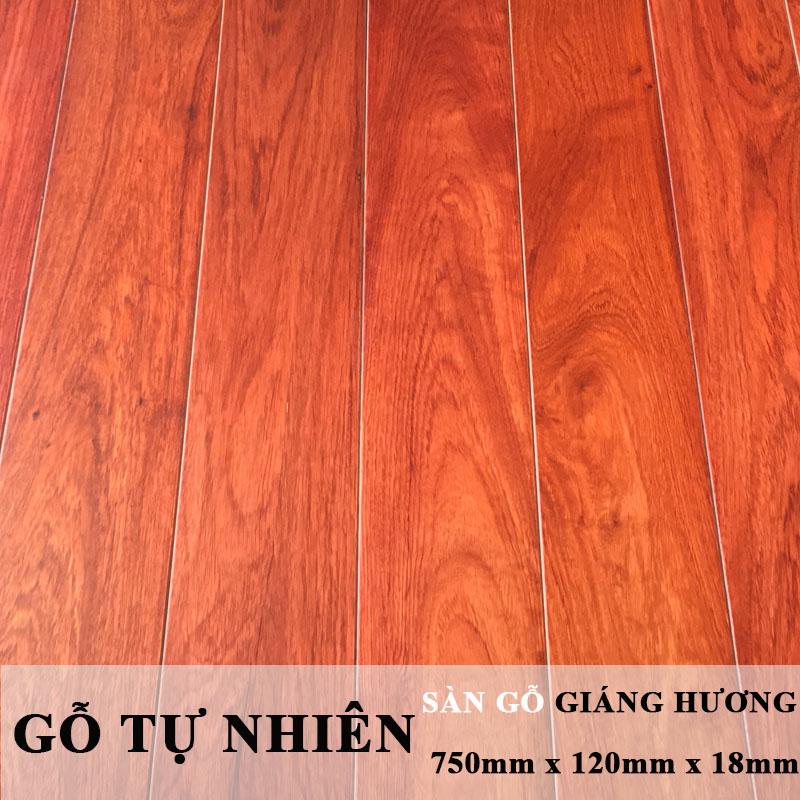 san-go-huong-750mm-x-120mm-x-18mm