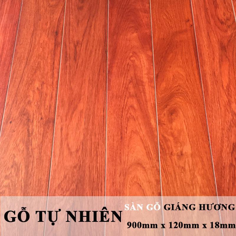 san-go-huong-900mm-x-120mm-x-18mm