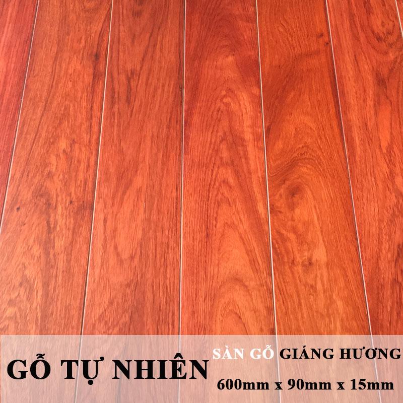 san-go-huong-600mm-x-90mm-x-15mm