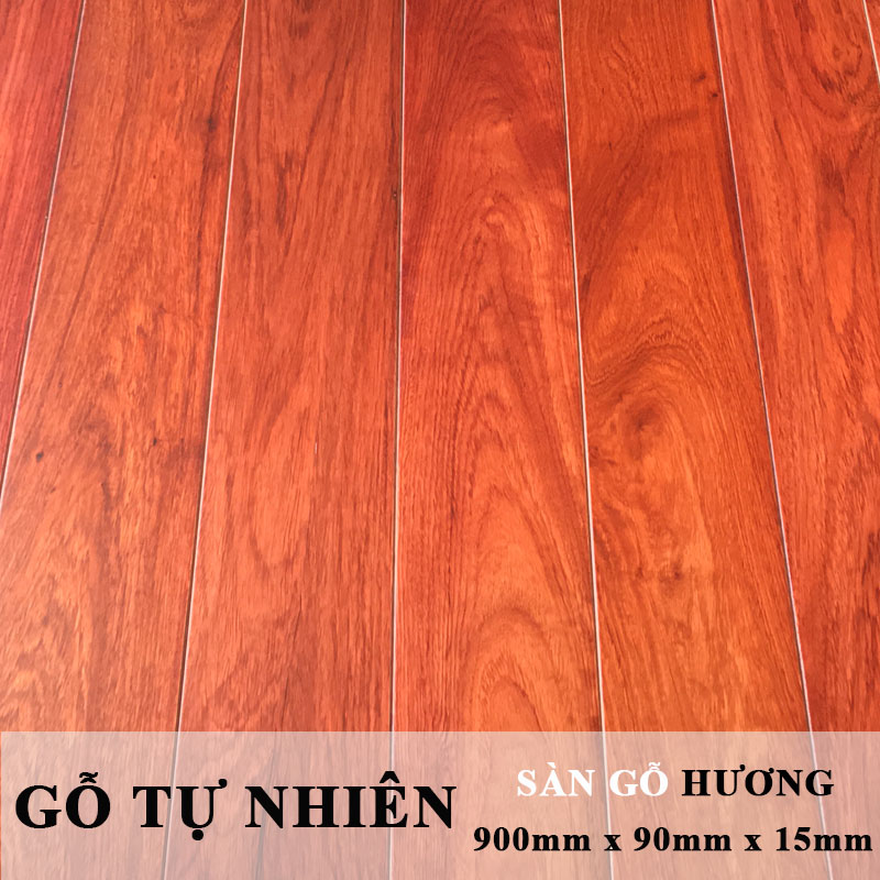 san-go-huong-900mm-x-90mm-x-15mm