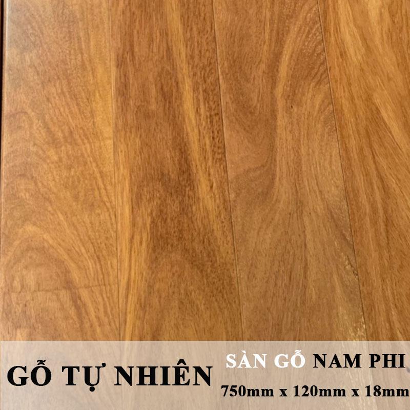 san-go-nam-phi-750mm-x-120mm-x-18mm