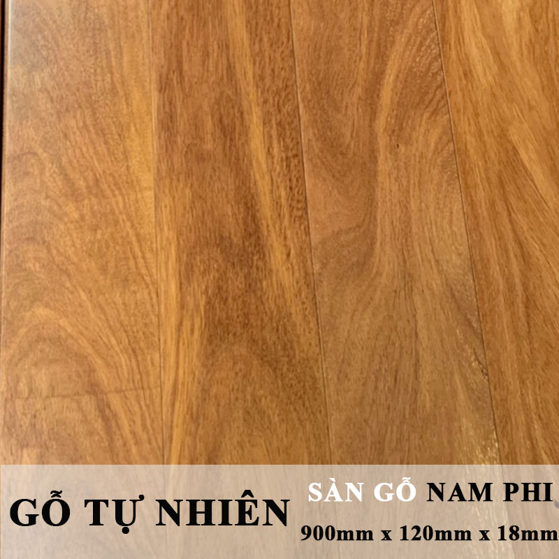 san-go-nam-phi-900mm-x-120mm-x-18mm