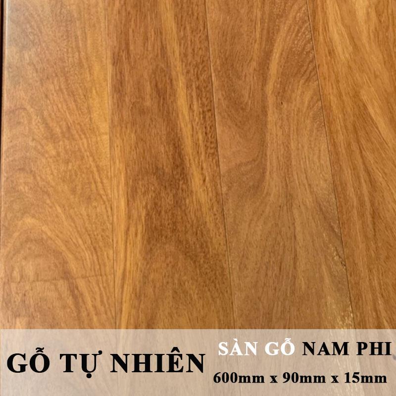 san-go-nam-phi-600mm-x-90mm-x-15mm