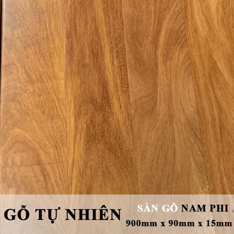 san-go-nam-phi-450mm-x-90mm-x-15mm