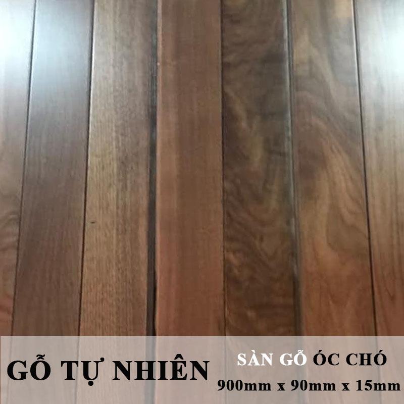 san-go-oc-cho-450mm-x-90mm-x-15mm