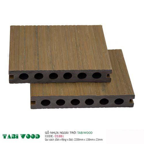 san-tabiwood-cs381