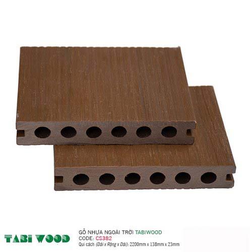 san-tabiwood-cs382
