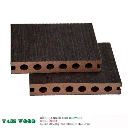 san-tabiwood-cs383