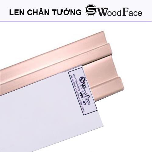 len-tuong-v90-07