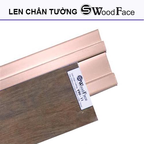 len-tuong-v90-11