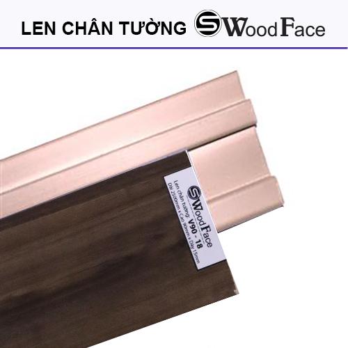 len-tuong-v90-18