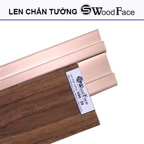 len-tuong-v90-39