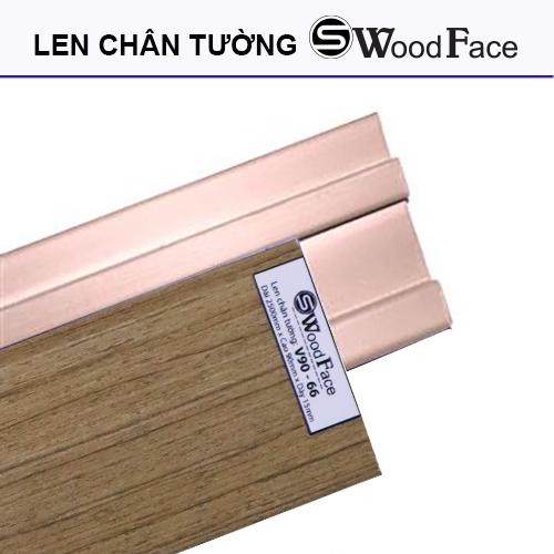 len-tuong-v90-66