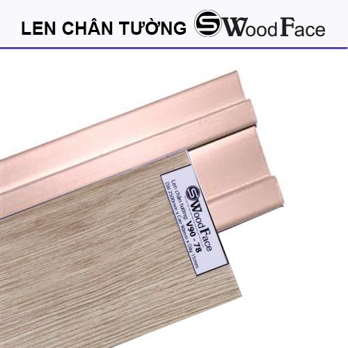 len-tuong-v90-78